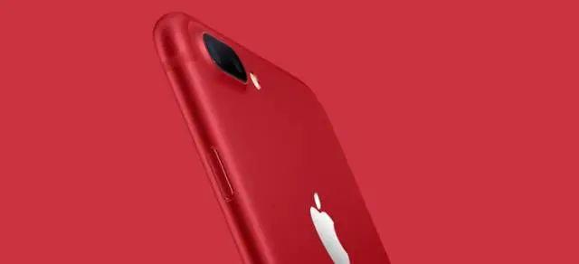 "iPhone 12 海军蓝曝光!""暗夜绿""没了?"